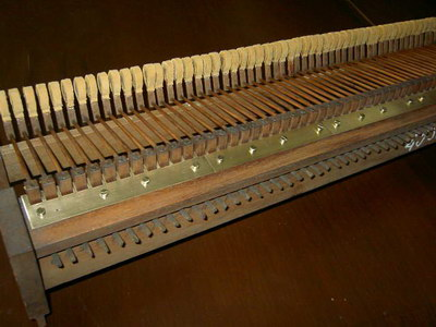 Broadwood Pianoforte 013_3