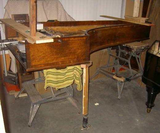 Broadwood Pianoforte 030_2