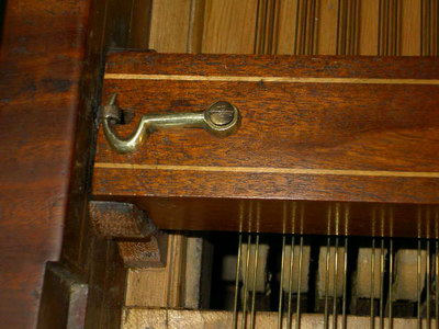 Broadwood Pianoforte 037_3