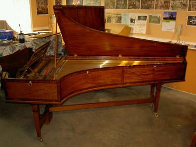 Broadwood Pianoforte 077_2