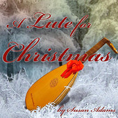 CD_A_Lute_for_Xmas_170x170
