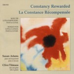 CD_Constancy_Rewarded_170x170