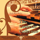 CD_Couperin_Collection_170x170