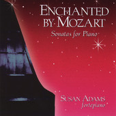 CD_Enchanted_by_Mozart_170x170