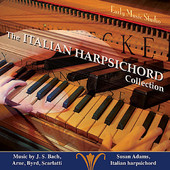 CD_Italian_Harpsichord_170x170
