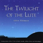 CD_Twilight_of_the_Lute_170x170
