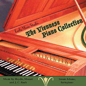 CD_Viennese_Piano_Collection_170x170