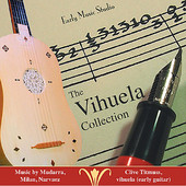 CD_Vihuela_Collection_170x170