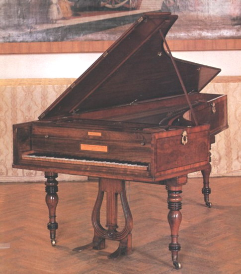 beethoven's piano small_resize_1