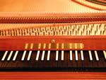 EMS_PIANO - 05_sm