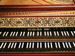 EMS_PIANO - 19_sm