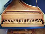 EMS_PIANO - 25_sm