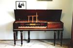 ems-piano_broadwood_sm