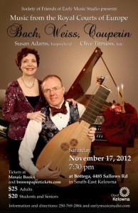 EMS_OAA_pstr_Bach_Nov2012
